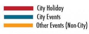 Event-calendar-key