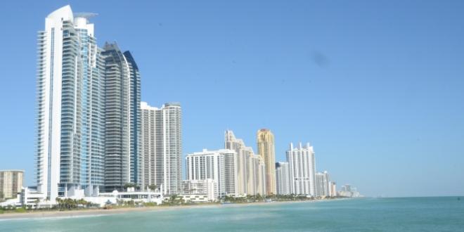 City Of Miami Beach Public Works Permit