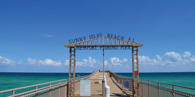 City Of Miami Beach Public Works Application