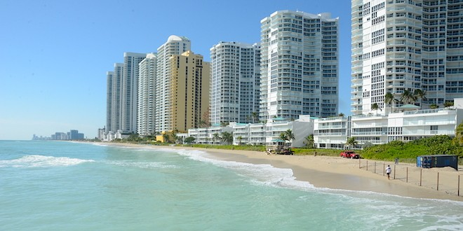 City Of Miami Beach Commission Meeting Minutes
