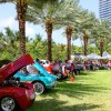 City of Sunny Isles Beach Classic Car Show & Farmers Market