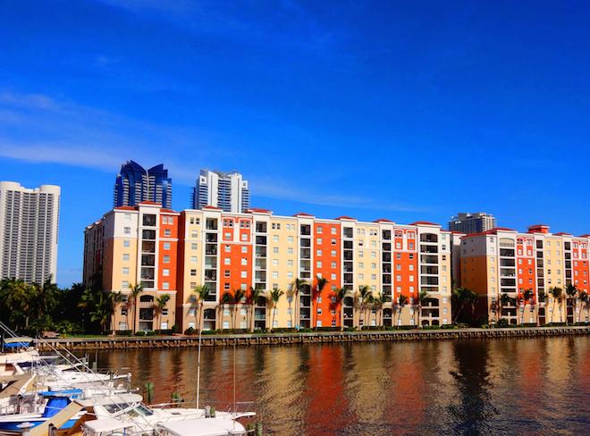#13 November - Waterway - Alex Vinokur cropped for ppt