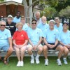 Sunny Isles Beach Residents Going Bocce