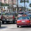 Sunny Isles Beach – So attractive we have attracted traffic