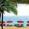 Acqualina Resort and Spa on the Beach is Awarded Five Stars
