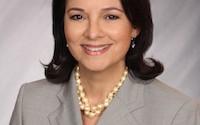 Commissioner Jeanette Gatto