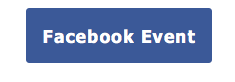 Facebook Event Logo.