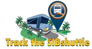 Track the SIBshuttle