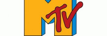 Sunny Isles Beach is on MTV