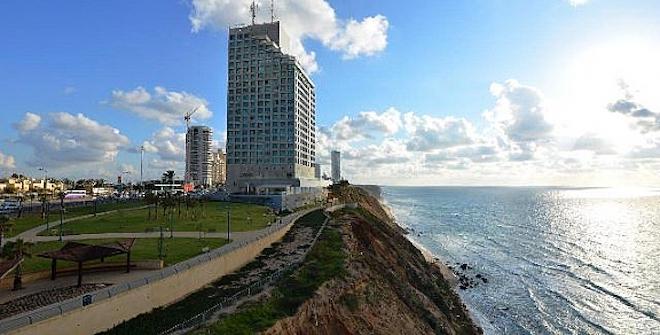 City Of Miami Beach Purchasing Department