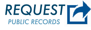 request-public-records