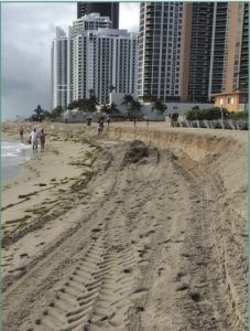 sand-beach-re-nourishment