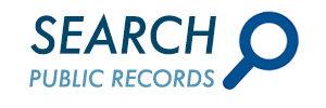 Search Public Records