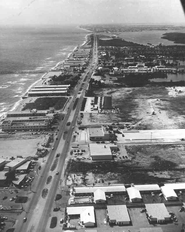 Image result for sunny isles history
