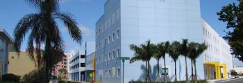 First School Opens in Sunny Isles Beach