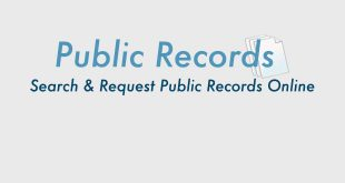 New online service for searching and requesting public records through the City of Sunny Isles Beach's website