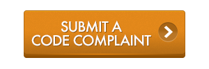 Submit a Code Complaint