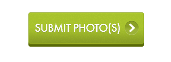 Submit Photos Button