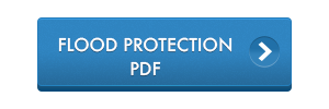 Click to view Flood Protection PDF