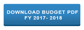 Link to Budget PDF for Fiscal Year 2017-2018
