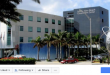 City of Sunny Isles Beach's Facebook Profile.