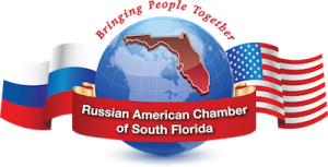 Russian American Chamber of South Florida