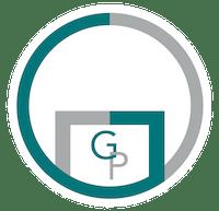 Gateway Park logo