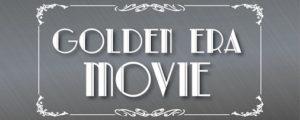 Golden Era Movie