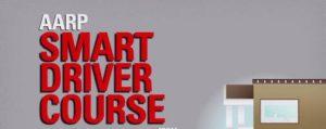AARP Smart Driver Course