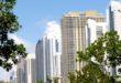 Sunny Isles Beach Condo Buildings