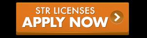Short Term Rental Licenses Apply Now