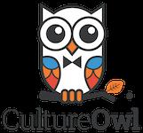 Culture Owl Logo