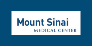 Mounti Sinai Medical Center