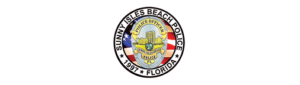 Sunny Isles Beach Police Department Seal