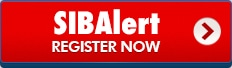 SIBAlert Register Now button