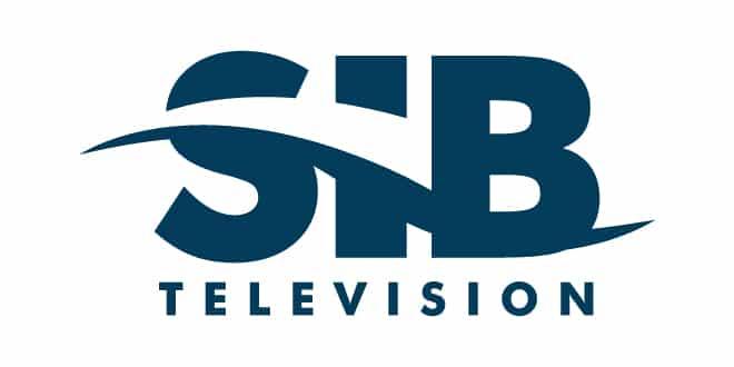 SIB-TV logo