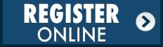 Register Online Button
