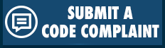 click here to submit a code complaint