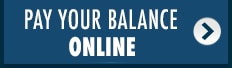 Pay your balance online button