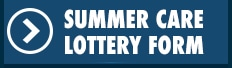Summer Care Lottery Form Button