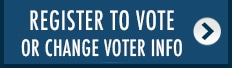 Register to vote or change voter information online
