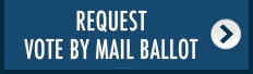 Request Vote by Mail Ballot