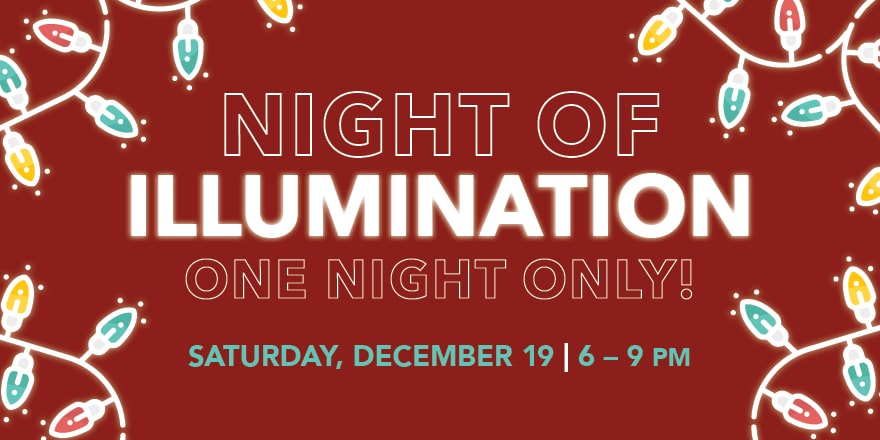 Night of Illumination