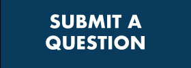 Submit a Question Button