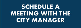 Schedule a Meeting with the City Manager
