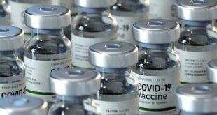 COVID-19 vaccines