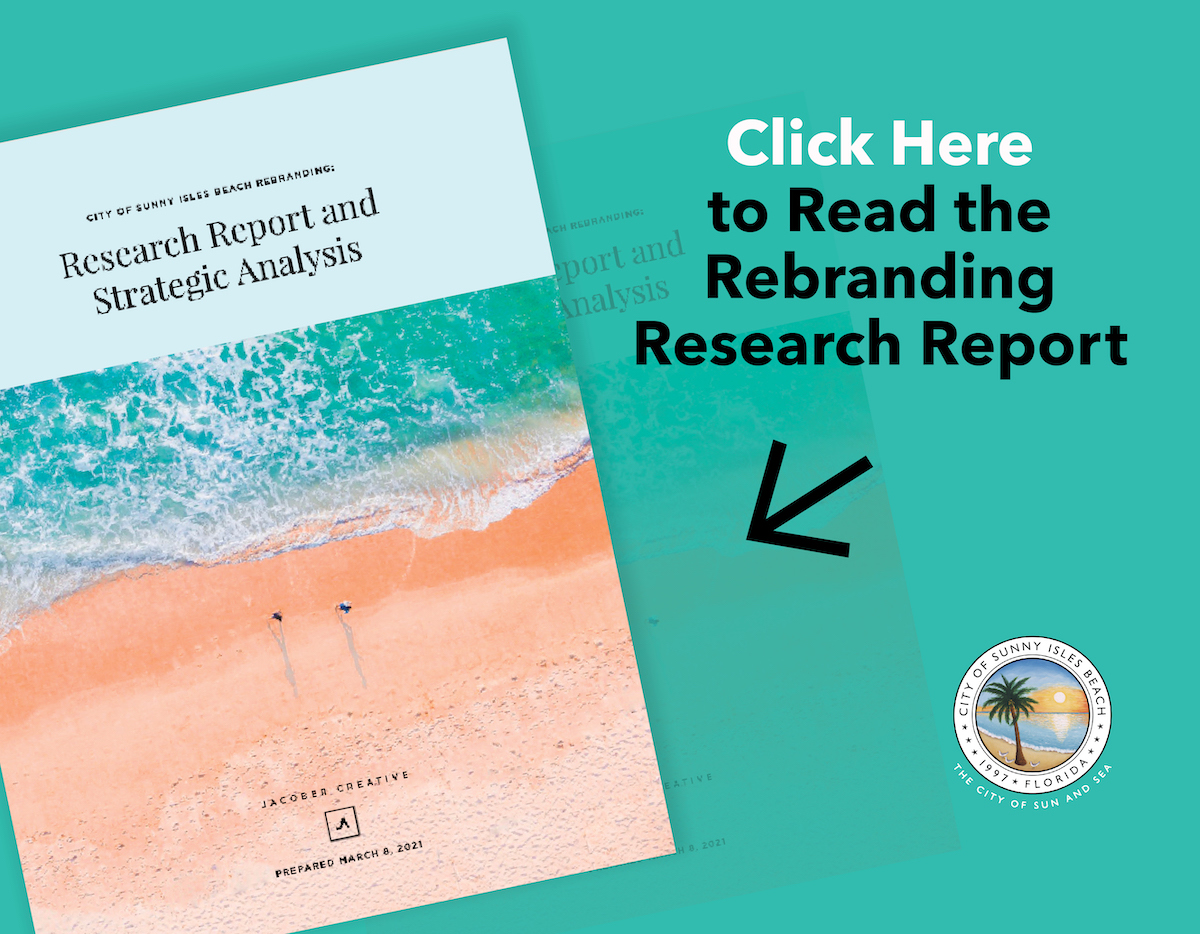 Click here to read the Rebranding Research Report