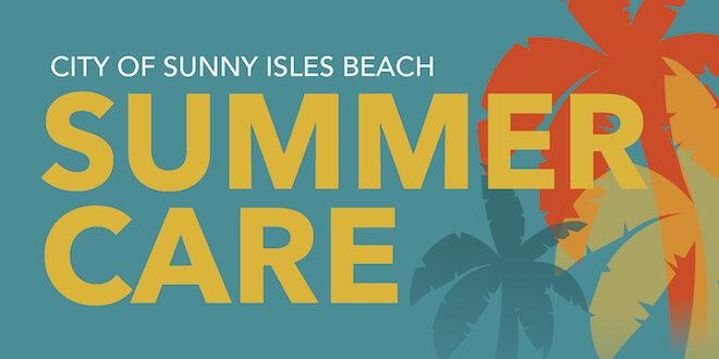 Summer Care