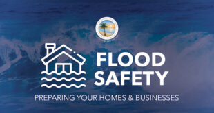 Flood Safety: Preparing your homes and businesses