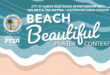 Beach Beautiful Poster Contest